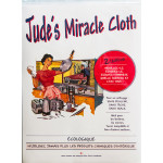 deux chiffons Jude's miracle cloth