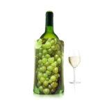Refroidisseur de vin