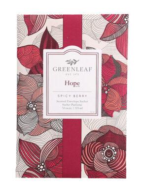 Hope Grand sachet