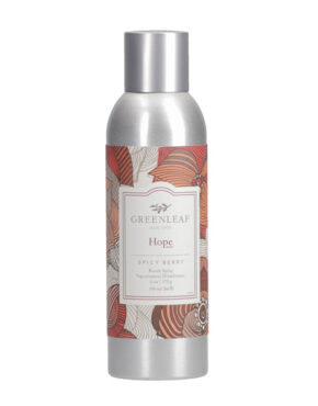 Hope spray d'ambiance