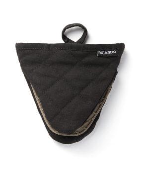 Mini gant pour le four Ricardo