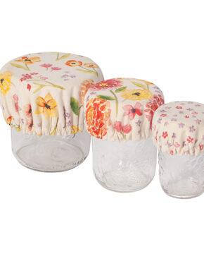 Cottage mini couvre-bols
