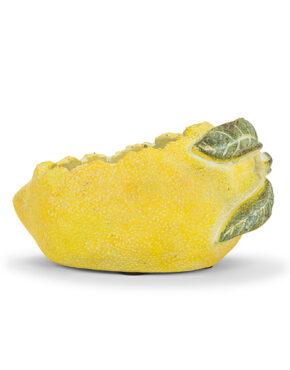 Jardinière Citron