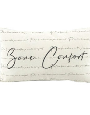 Coussin Zone Confort